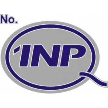 I.N.P. Automotive Srl