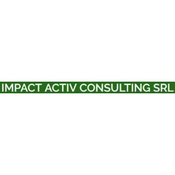 Impact Activ Consulting Srl