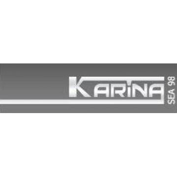 Karina Sea 98