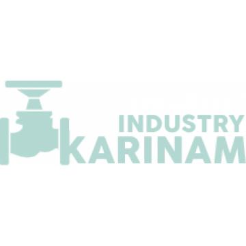 Karinam Industry SRL