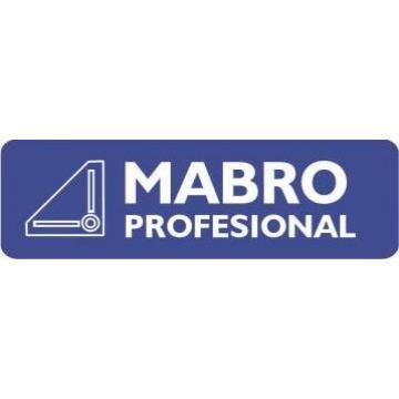 Mabro Profesional S.r.l.