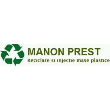Manon Prest Srl
