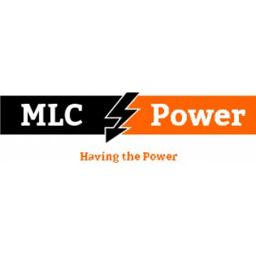 MLC Power Automation AG Srl