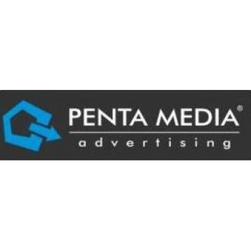 Penta Media Advertising Srl