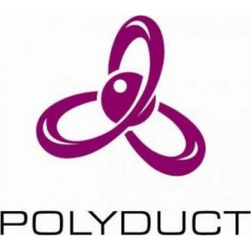 Polyduct Srl.