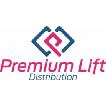 Premium Lift International Srl