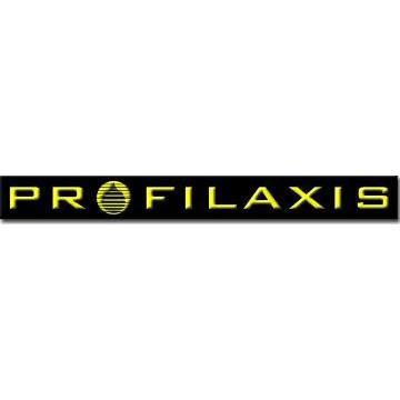 Profilaxis Pump And Control SRL