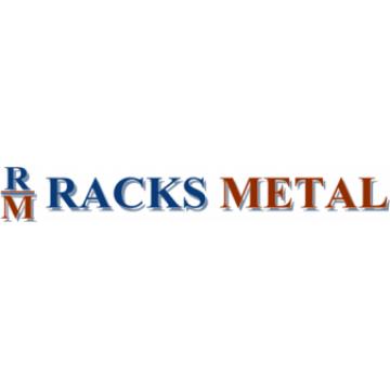 Racks Metal Srl