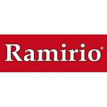 Ramirio Srl