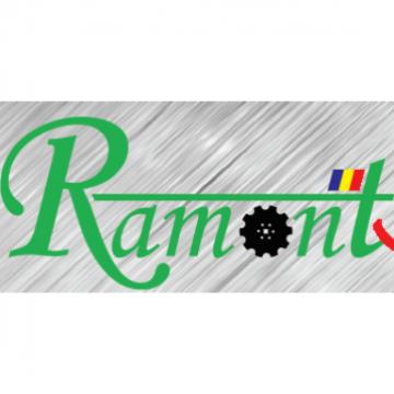 Ramont Util Srl