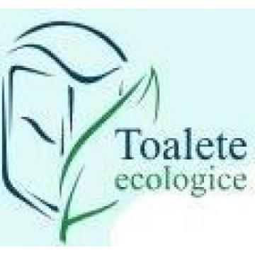 SC Toalete Ecologice SRL