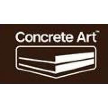 Sc Concrete Art Construct Srl