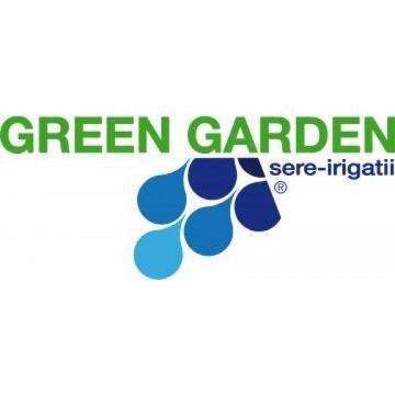 Green Garden Srl