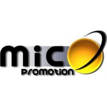 Mico Promotion Srl