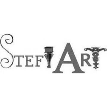 Stefiart Design Srl