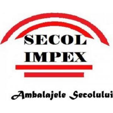 Secol Impex Srl