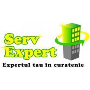 Servexpert Srl.