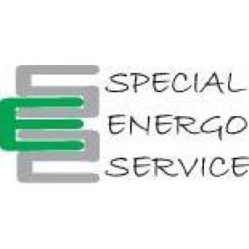 Special Energo Service SRL