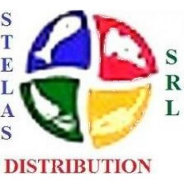 Stelas Distribution SRL