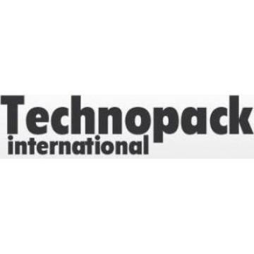 Technopack