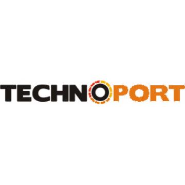 Technoport Srl
