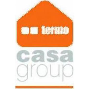 Termo Casa Group