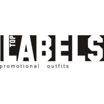 Top Labels