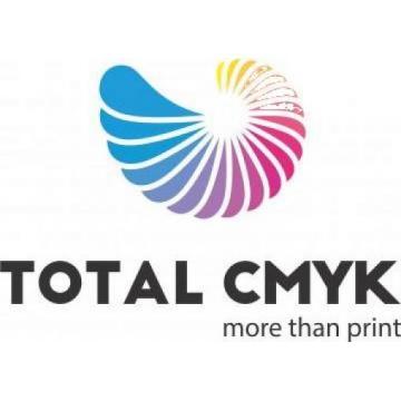 Total CMYK & Services Srl
