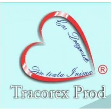 Tracorex Prod SRL