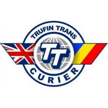 Trufin Trans Ltd