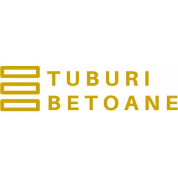 Tuburi Betoane Srl