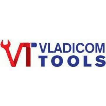 Vladicom Tools