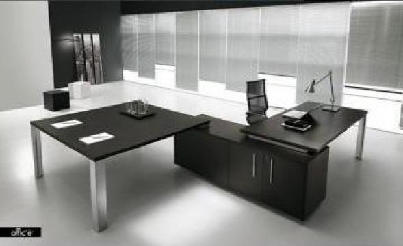 Mobilier birou de la Archicraft S.r.l.