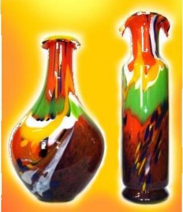 Vaze Decorative de la Millennium Art Style S.R.L
