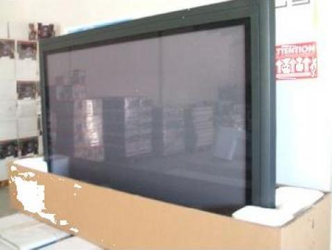 Televizor plasma de la Sc Artprodeco Impex Srl