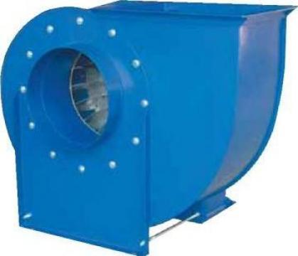Ventilatoare pentru hote bucatarii de la Mabro Profesional