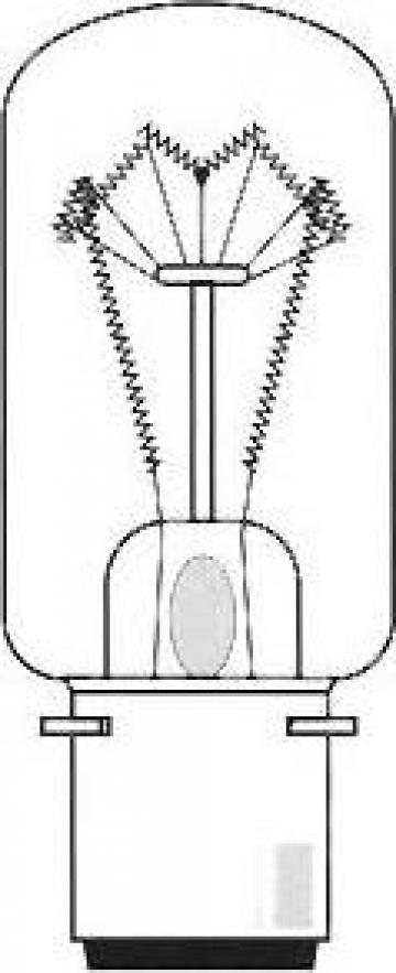 Lampa de navigatie CALEX