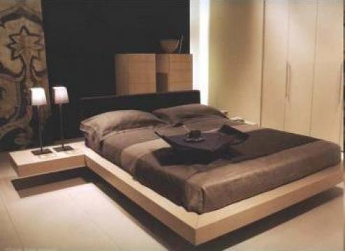 Mobilier dormitor constanta