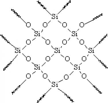 Bioxid de siliciu