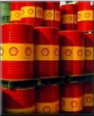 Lubrifianti pentru diverse aplicatii de la NV Trade Industrial Srl