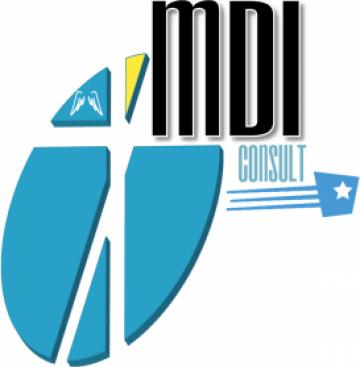 Recuperare creante de la MDI Consult