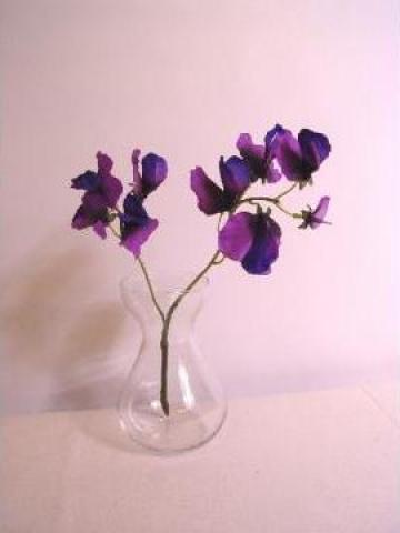 Flori artificiale Sweet de la Arnamark