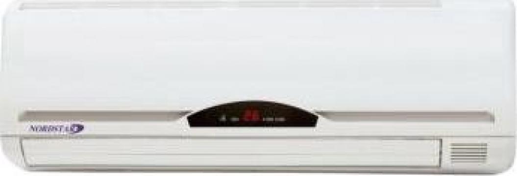 Aer conditionat NORDSTAR 12000 BTU - CLASA A