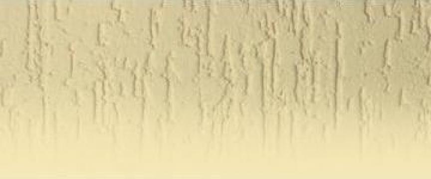 Tencuiala Decorativa Baumit Pret.Tencuiala Decorativa Minerala Pitesti Florimar Construct Total