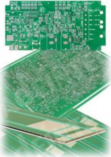 Circuite imprimate
