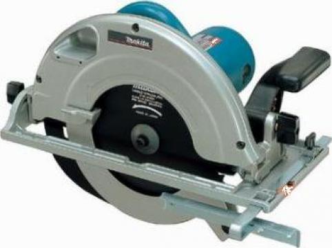 Fierastrau circular manual 5903R