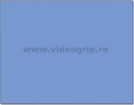 Filtre de lumina Cto Ctb difuzie de la Www.videogrip.ro