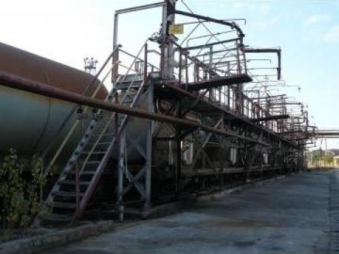 Servicii ecologizare de la Ewing Shipping Ecologic