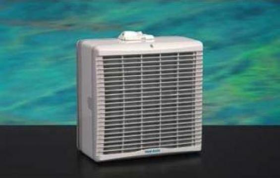 Ventilator de geam FI9-260 de la Mabro Profesional