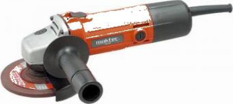 Polizor unghiular Maktec MT952